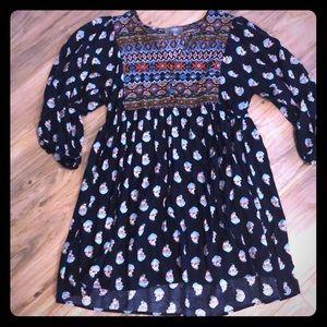 Umgee tunic/shirt